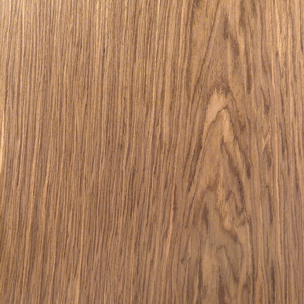 American-Walnut finish