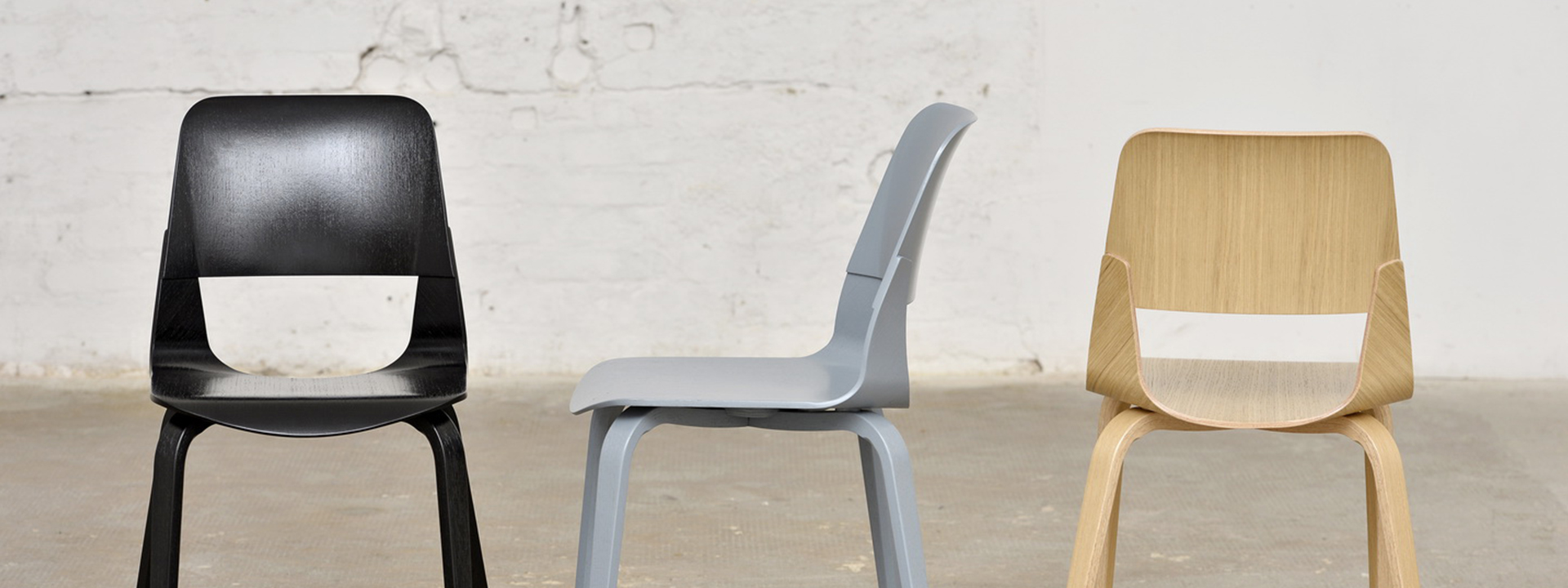 Our New Baby just Born…   Frigate Chair