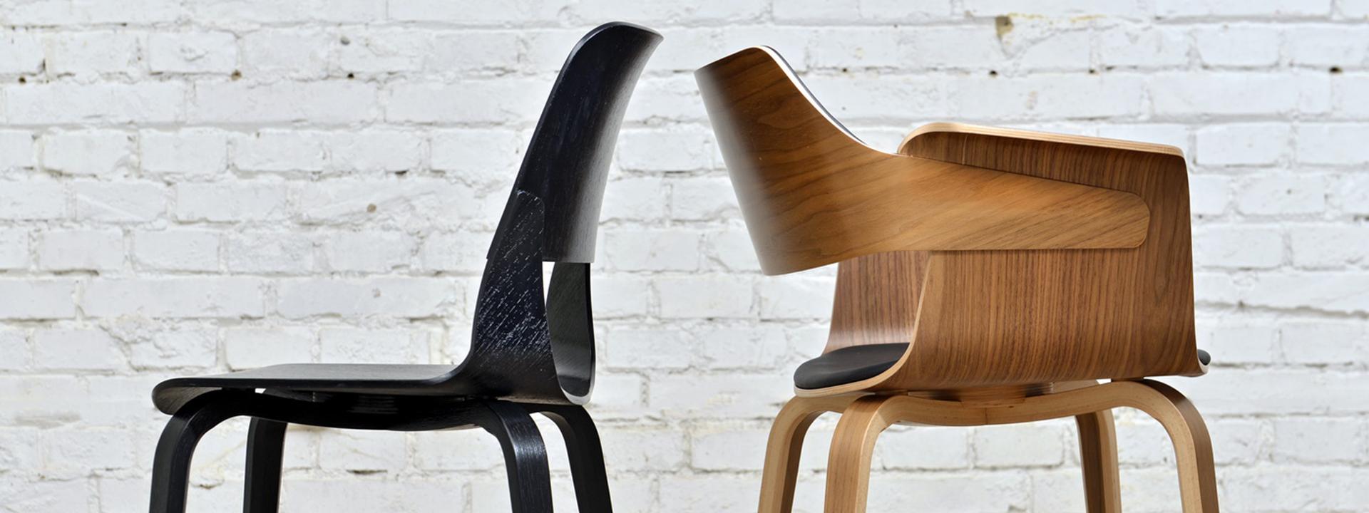 Products designed by Andras Kerekgyarto